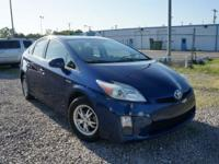 James Hodge Toyota is excited to offer this 2011 Toyota