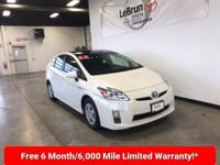 1 Owner / Clean CarFax! - Vehicle has Navigation System
