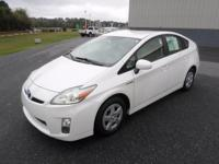 This 2011 Toyota Prius III is offered to you for sale