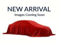 New Price! Recent Arrival! 1.8L 4-Cylinder DOHC 16V