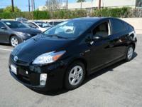 Exterior Color: black, Body: Hatchback, Engine: