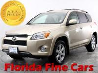 CARFAX 1-Owner, GREAT MILES 47,623! FUEL EFFICIENT 27