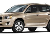 Options:  4 Cylinder Engine 4-Speed A/T 4-Wheel
