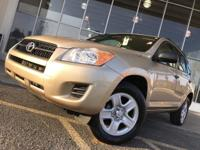 This 2011 Toyota RAV4 is offered to you for sale by