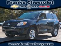 Exterior Color: black, Body: SUV, Engine: 2.5 4 Cyl.,