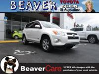 (904) 584-3284 ext.63 It's time for Beaver Toyota of