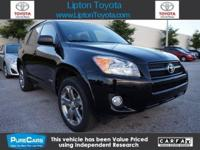 -LRB-954-RRB-903-4536 ext. 407. Toyota Certified, !!