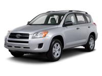 Exterior Color: beige, Body: SUV, Engine: 2.5L I4 16V