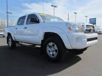 PRICE DROP FROM $28,915, FUEL EFFICIENT 21 MPG Hwy/17