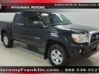 Does it all!!! A awesome vehicle at a awesome price is