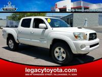 New Price! FULLY SAFETY INSPECTED, Tacoma PreRunner V6,