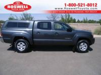This Truck has less than 12k miles*** New Arrival* $ $