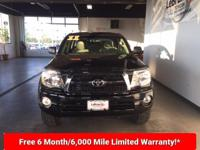 1 Owner / Clean CarFax! Get Toyota reliability at a
