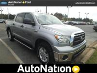2011 Toyota Expanse 4WD Truck. Our Area is: AutoNation