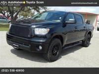 AutoNation Toyota Scion South Austin is excited to