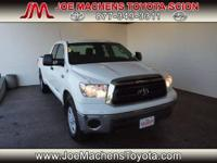 4-Wheel Disc Brakes, 6-Speed A/T, 8 Cylinder Engine,