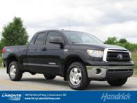 JUST REPRICED FROM $23,542. Hendrick Affordable,