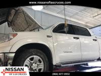 Thank you for your interest in one of Nissan of Las