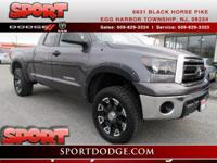4 Wheel Drive!!!4X4!!!4WD* Includes a CARFAX buyback
