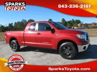 ***  Sparks Advantage  3 month or 3,000 mile Limited
