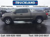 Options:  2011 Toyota Tundra Visit Truckland Online At