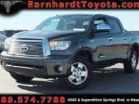 We are happy to offer you this reliable 2011 Toyota