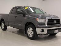 Exterior Color: charcoal, Body: Crew Cab Pickup,