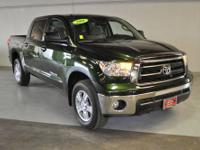 4WD. It's time for Yuba City Toyota! Call ASAP! You