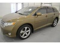 Condition: Used Exterior color: Gold Interior color: