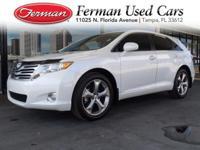 (813) 922-3441 ext.603 Ferman Nissan Acura is pleased