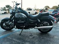 Motorcycles Cruiser 8314 PSN . Coming in two mean and