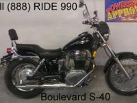 2011 Used Kawasaki Versys 650 Motorcycle For Sale-U1801