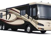 New! Ad provided by http://www.RVregistry.com Year: