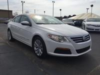 CARFAX 1-Owner, Extra Clean. JUST REPRICED FROM