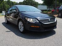 Clean Carfax * Just Traded! ABS brakes, AM/FM radio: