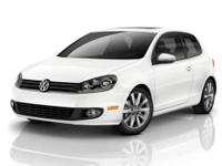 Momentum Volkswagen of Jersey Village is the Fastest