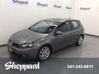 CARFAX 1-Owner. JUST REPRICED FROM $23,995, EPA 42 MPG