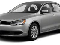 Contact Bozzani VW today for info on dozens of vehicles