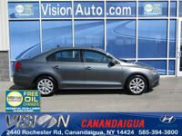 Drive this terrific-looking Sedan home today** Less