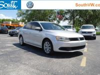 This Jetta is a must see AND PASSED OUR SAFETY