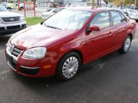 2011 VOLKSWAGEN Jetta Sedan SEDAN 4 DOOR Our Location