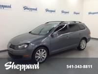 PRICE DROP FROM $26,865, FUEL EFFICIENT 39 MPG Hwy/29