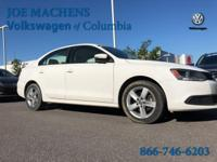 Recent Arrival! CARFAX One-Owner. Great Prices. Great
