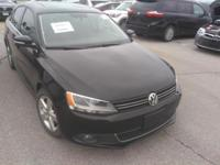 2.0L TDI Diesel Turbocharged.Come see why more people