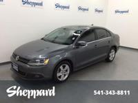 CARFAX 1-Owner, ONLY 70,875 Miles! FUEL EFFICIENT 42