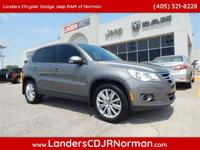 CLEAN CARFAX and LOW PAYMENTS. Front Bucket Seats,