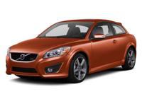 Exterior Color: silver, Body: Hatchback, Engine: