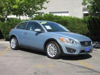 CARFAX 1-Owner, ONLY 37,275 Miles! R-Design trim,