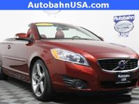 Best Time to Buy A Convertible!!! Flamenco Red Metallic