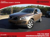 Exterior Color: terra bronze metallic, Body: SUV,